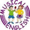 logo-musical-english