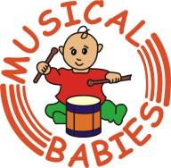 logo_musical