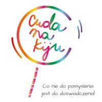 cuda na kiju logo