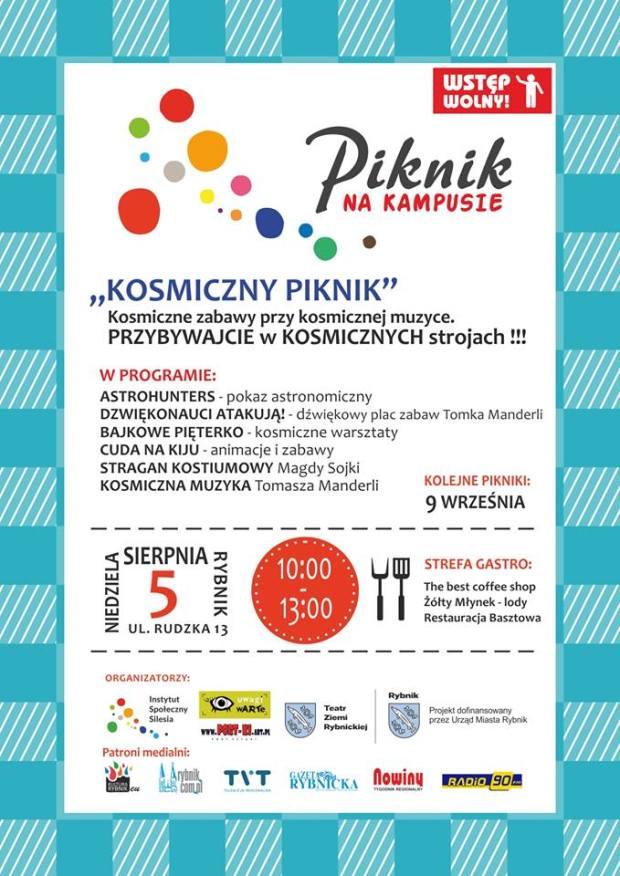 piknik_plakat