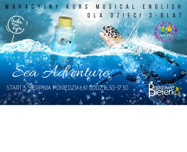 ME_Sea adventure