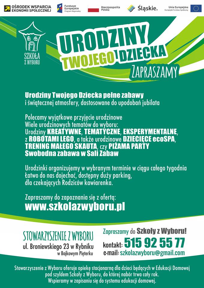 ulotka_urodziny