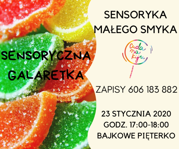 Sensoryka_I2